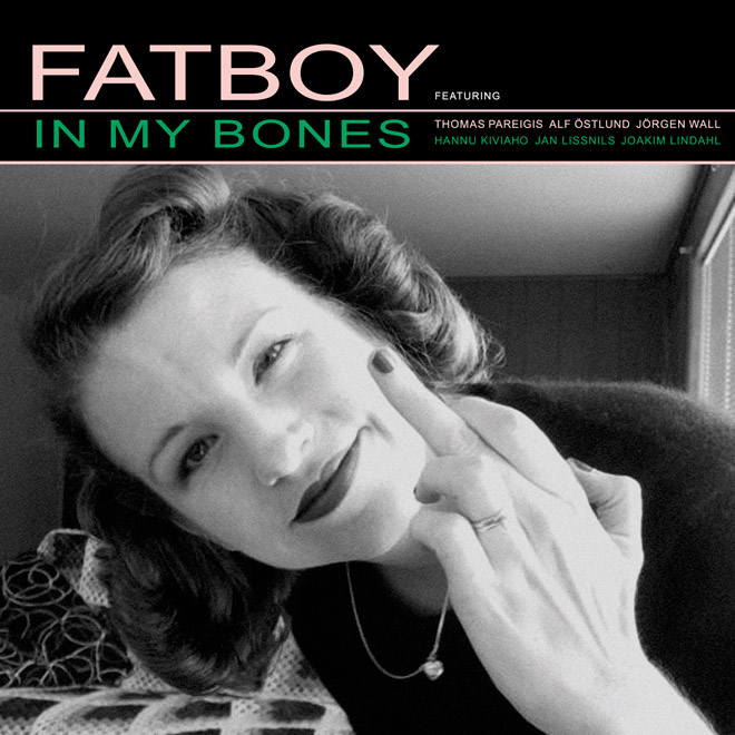 Fatboy-In-My-Bones_omslag