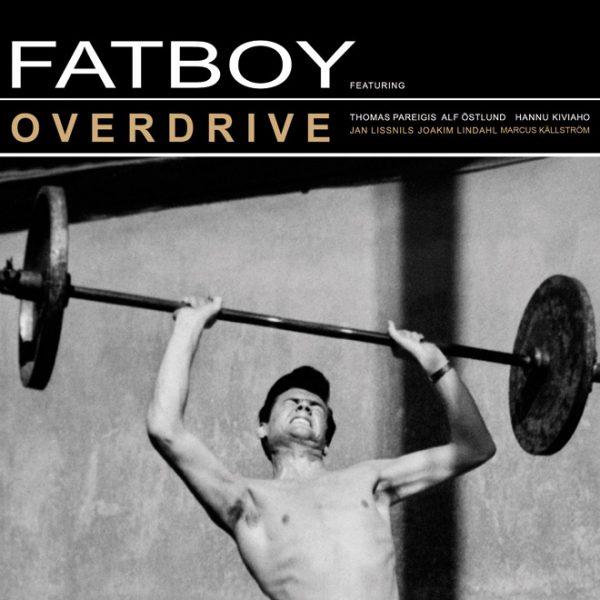 Fatboy-Overdrive_omslag