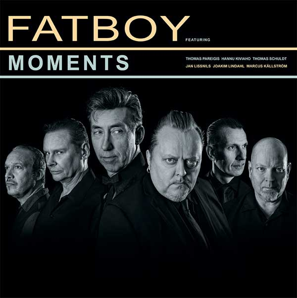 FATBOY-MOMENTS