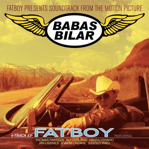 Fatboy-BabasBilar_600x600