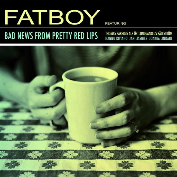 Fatboy-BadNews_600x600