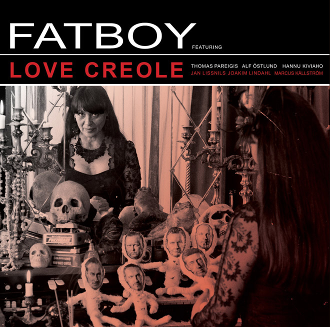 Fatboy-Love-Creole