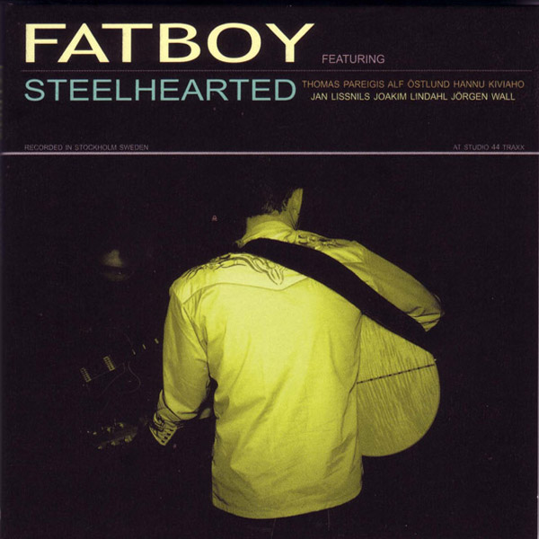Fatboy-Steelhearted600x600