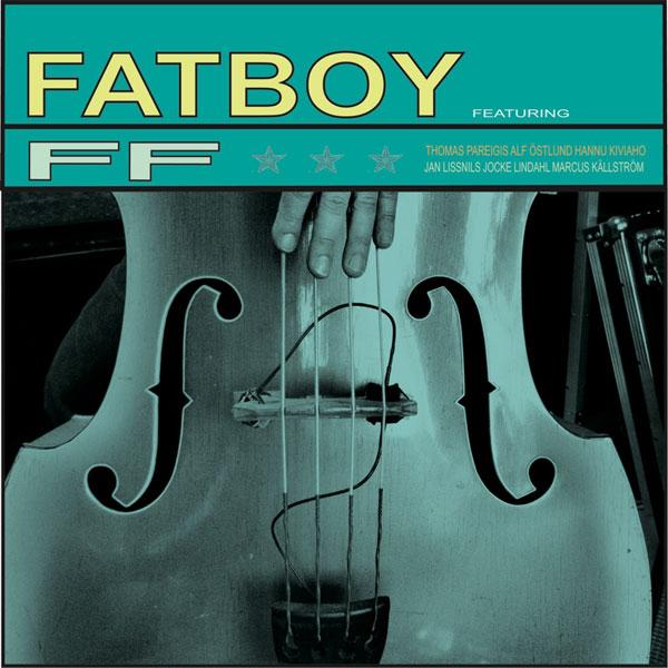 FatboyFF_600x600