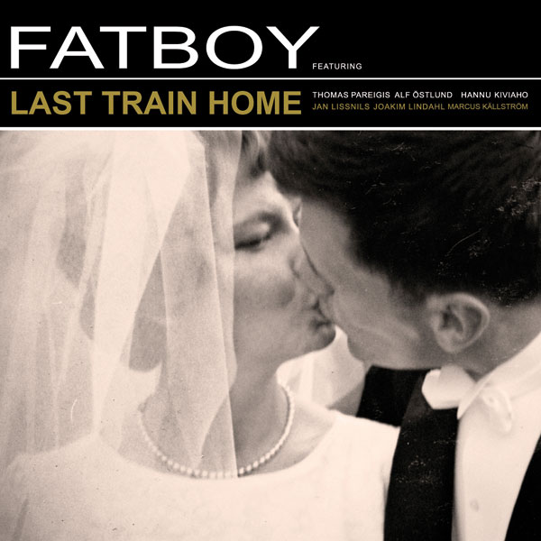 FatboyLast-Train_600x600