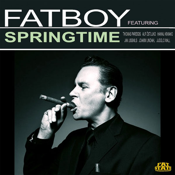 FatboySpringtime_600x600