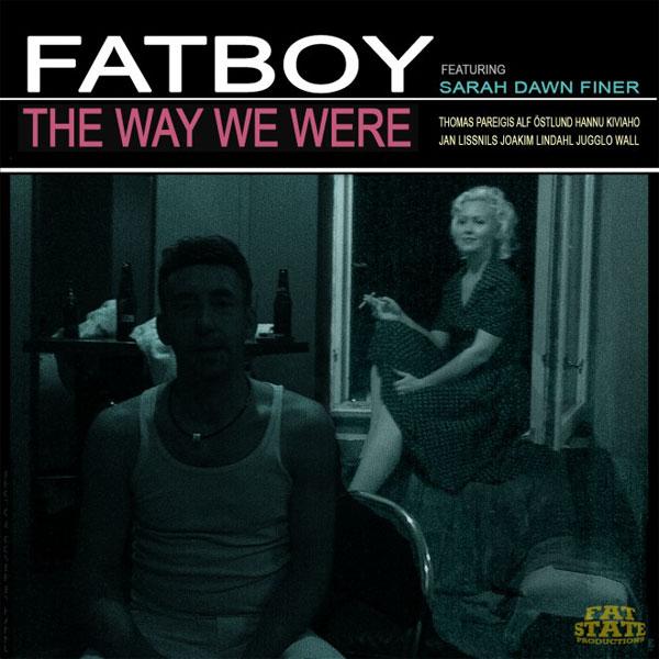 FatboyTheWay_600x600