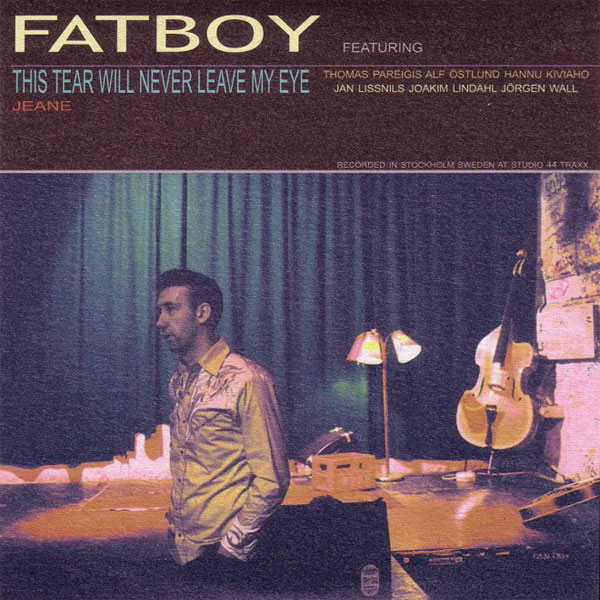 FatboyThisTear_600x600