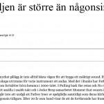 BoråsTidning++++