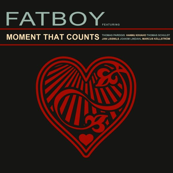 fatboy_moment_that_countsl