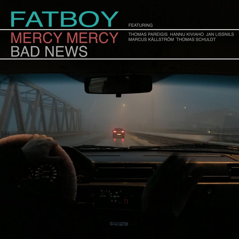 FATBOY-MercyMercy-cover (1500)